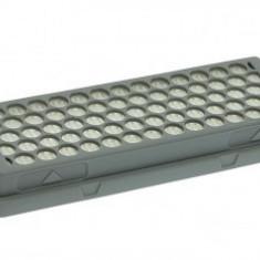 Filtru hepa aspirator SAMSUNG VCC61E1V3R/BOL