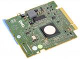 Cumpara ieftin Controller Modular SAS Raid Dell PowerEdge R310 R410 R610 6/iR DP/N HM030