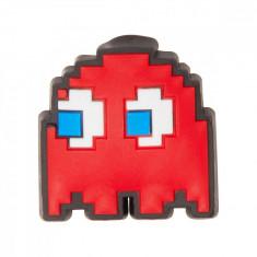 Copii Crocs Pac-Man Blinky