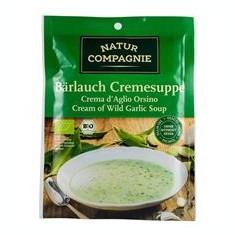 Supa Bio Crema de Leurda Natur Compagnie 40gr Cod: NC4651