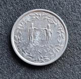 Suriname 1 cent 1976, America Centrala si de Sud