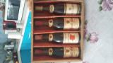 Vinuri colectie