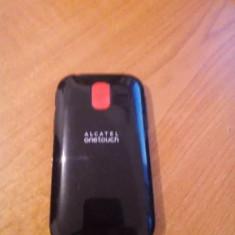 Alcatel One Touch 2004G, Negru, 16GB, Neblocat