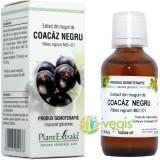 EXTRACT MUGURI COACAZ NEGRU 50ML