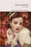 Fugara. Carte pentru toti. Vol 46/Edith Wharton