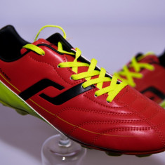 Ghete Fotbal -  PRO TOUCH Classic - 37, 38 -