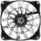 Ventilator ID-Cooling NO-12015 120mm PWM