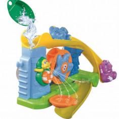 Jucarie pentru baie - Aqua Park