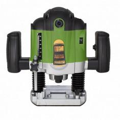 Freza electrica pentru lemn ProCraft POB1200