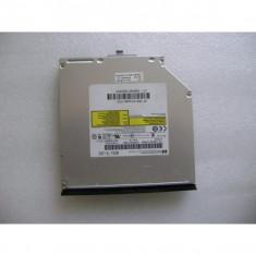 Unitate optica Dvd-Rw SATA Laptop hP 625