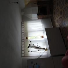 Schimb casă