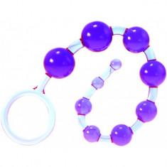 Sirag 10 Bile Anale Violet