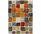 Covor Mubis 60x120 cm - Universal XXI, Multicolor