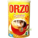 Orzo - Orz Solubil Cutie Crastan 200g