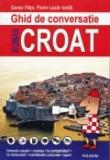 Cumpara ieftin Ghid de conversatie roman-croat