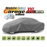 Prelata auto completa Mobile Garage - XXL - Sedan ManiaMall Cars