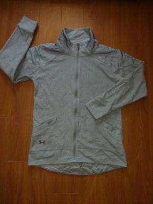 Bluza Under Armour ColdGear mărimea S foto