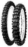 Motorcycle Tyres Dunlop D952 ( 100/100-18 TT 59M Roata spate )