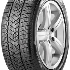 Anvelope Pirelli Scorpion Winter Rof 255/55R18 109H Iarna