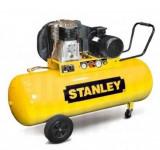 Compresor B 480/10/200T 200L, Stanley, 36La601Stf035