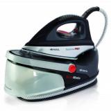Statie de calcat Ariete 5578 Stiromatic Instanto Pro 2200W 1.5l neagra
