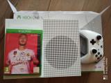 Consola Xbox One S 2 manse Fifa 20 Forza horizon 4