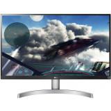 Monitor LED LG 27UL600-W 27 inch 4K 5ms White-Black FreeSync 60Hz