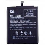 Acumulator Xiaomi BN30, Li-Ion 3120mAh (Xiaomi RedMi 4A) Original