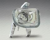 Cumpara ieftin Proiector ceata dreapta (H1) ABARTH GRANDE PUNTO FIAT GRANDE PUNTO 2005-2006, Magneti Marelli