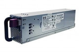 Sursa server HP HP ProLiant DL380 G4 DPS-600PB B 321632-001 GPN 367238-001 Spare 406393-001 575W