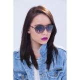 Ochelari dama 100% originali  Moschino