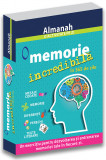 O memorie incredibila in 365 de zile |, Didactica Publishing House