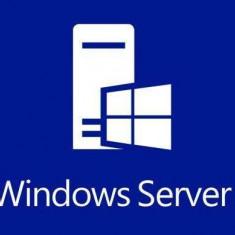 Microsoft Windows Server CAL Dell 623-BBDB
