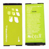Cumpara ieftin Acumulator Blackberry 8800 8800c 800r C-X2 CX2