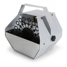 Masina de facut baloane cu telecomanda, 60 w, o paleta