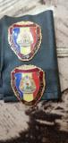 insigne militar de frunte