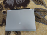 HP Elitebook 2540p/i7/4 gb DDR3/HDD 500 GB/Garantie 6 luni/Bluetooth, Intel Core i7, 12