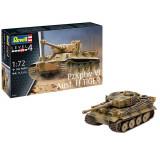 Cumpara ieftin Tanc PzKpfw VI Ausf. H TIGER, Revell, 180 piese-RV3262