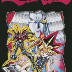 Yu-GI-Oh! (3-In-1 Edition), Volume 5: Includes Vols. 13, 14 & 15