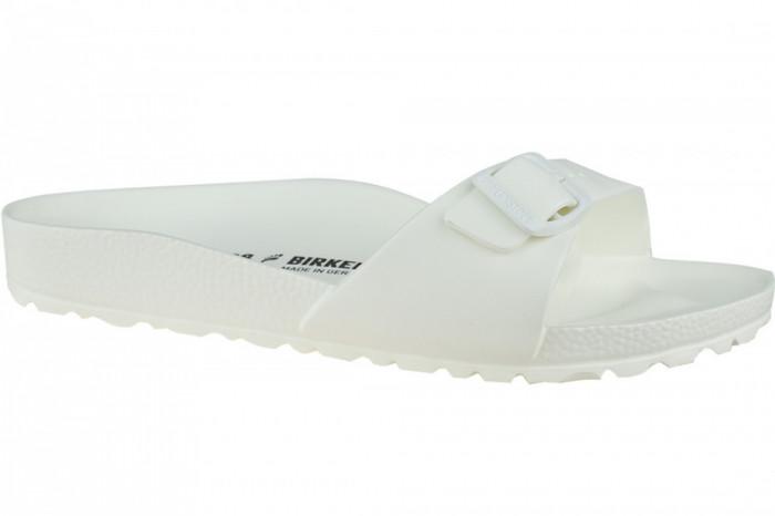 Papuci Birkenstock Madrid Essentials Eva 128183 pentru Femei