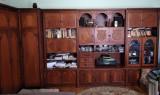 Vand mobila camera de zi, biblioteca + dulap