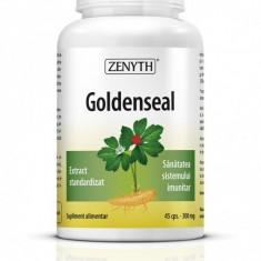 Goldenseal 45 capsule