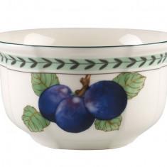 Bol Villeroy & Boch French Garden Modern Fruits Plum 0.75 litri