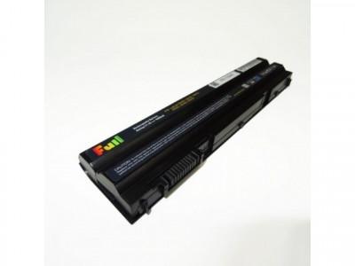 Baterie Compatibila Noua DELL E6420/E6430/E6530/E6440/E6540 Garantie foto