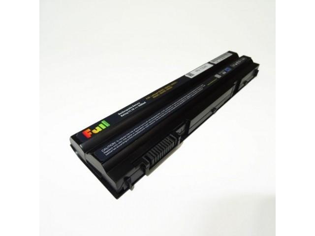 Baterie Compatibila Noua DELL E6420/E6430/E6530/E6440/E6540 Garantie