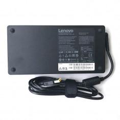 Incarcator Lenovo P1 P50 P51 P52 P53 P70 P71 P73 P72 Y900 Y910 Y920 foto