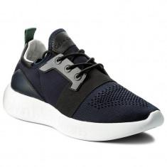 Sneakers barbati Calvin Klein Mel Knit