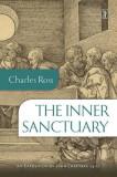 Inner Sanctuary
