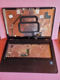 Placa de baza si carcasa HP Pavilion G62-A36so - pentru piese -