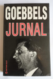 Goebbels - Jurnal (28 februarie - 10 aprilie 1945)